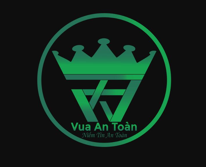 Công ty Vua An Toàn