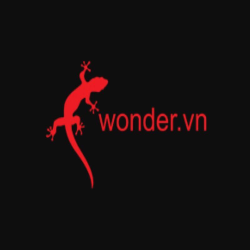 công ty Wonder