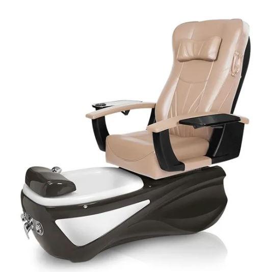 thiết bị máy móc spa ghế spa