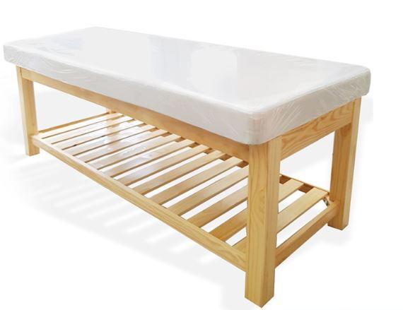 thiết bị máy móc spa giường spa