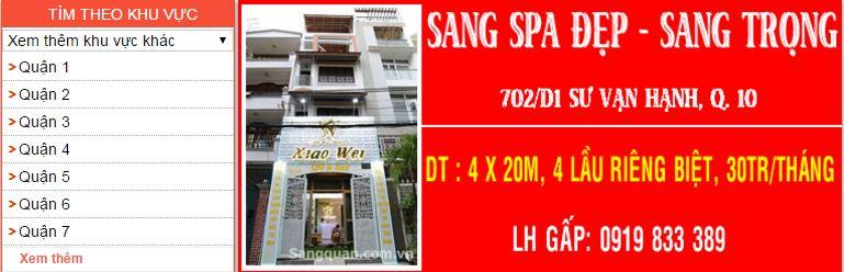 sangquan.com.vn