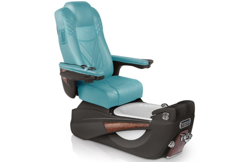 ghế Pedicure Lexor