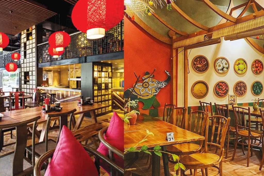 nhà hàng theo quốc gia