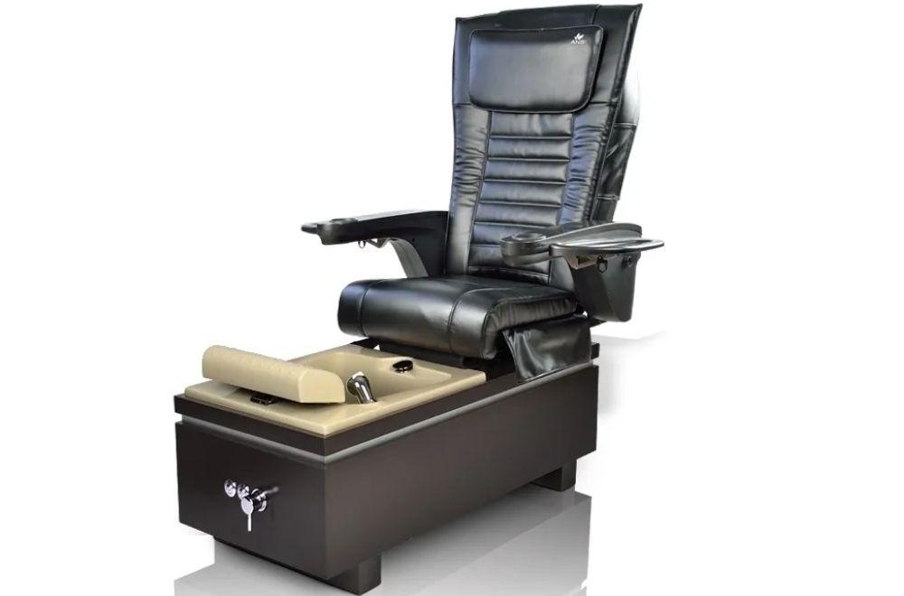 Ghế spa Pedicure T4