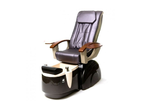 Petra spa Pedicure Chair