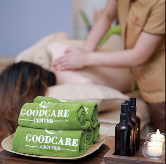 Good care spa