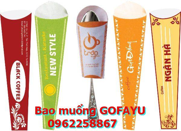 công ty Gofayu