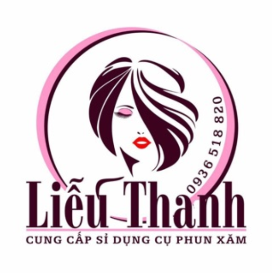 Liễu Thanh Shop