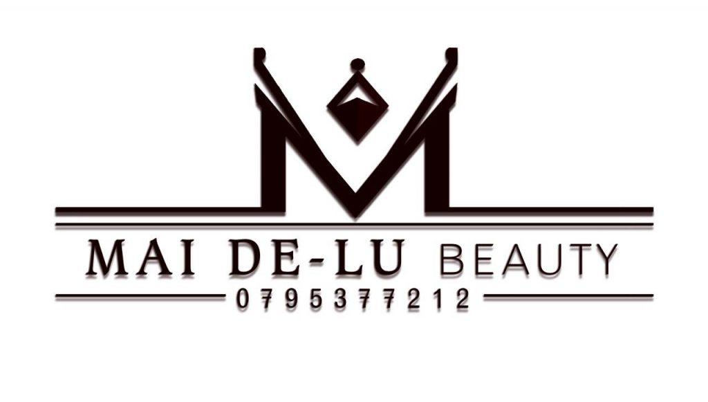 Mai Delu Beauty