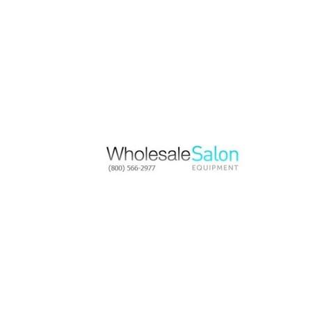 Wholesale Salon