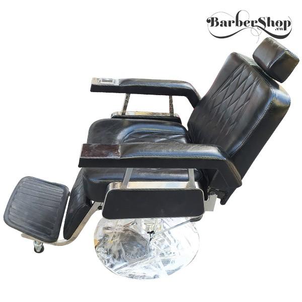 Ghế cắt tóc nam Barber BX414