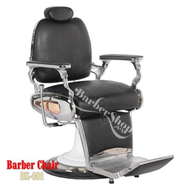 Ghế cắt tóc nam Barber BX401