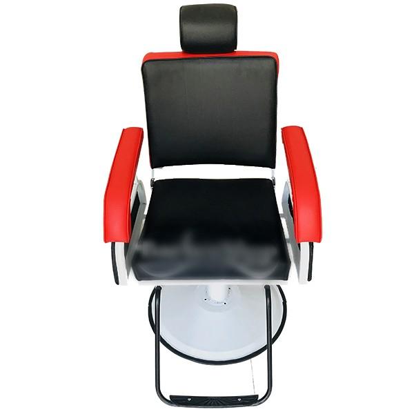 ghế cắt tóc nam cơ bản