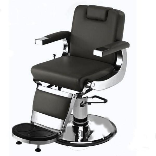 ghế cắt tóc nam nhập khẩu