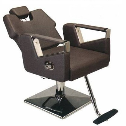 ghế tóc nam hiện đại