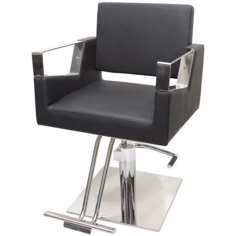 ghế cắt tóc nam phổ biến