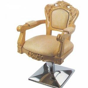 ghế cắt tóc nữ cao cấp
