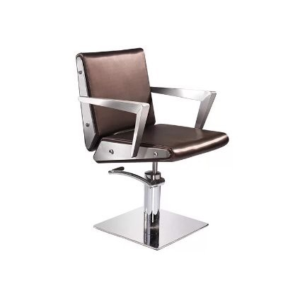 ghế cắt tóc nữ tinh tế