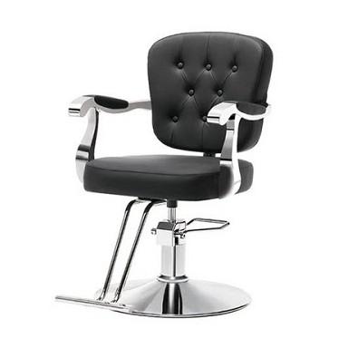 ghế cắt tóc nữ đẹp