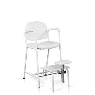 ghế làm móng chân dưới 5 triệu