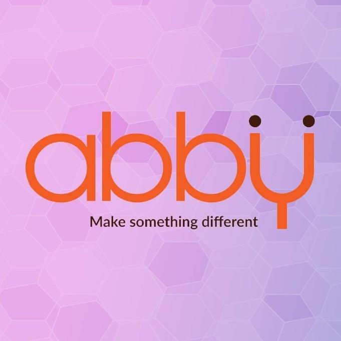 logo abby
