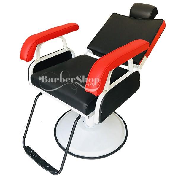 ghế cắt tóc BX29