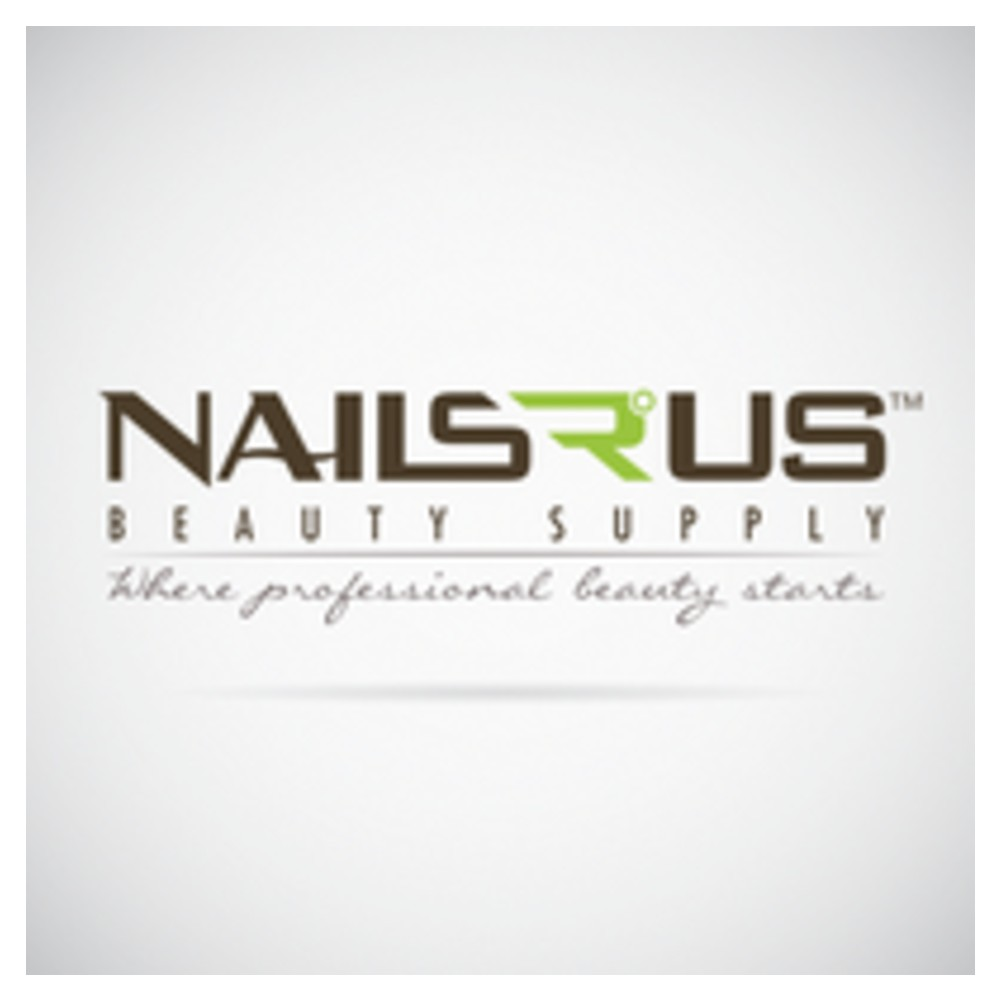 nailsrus