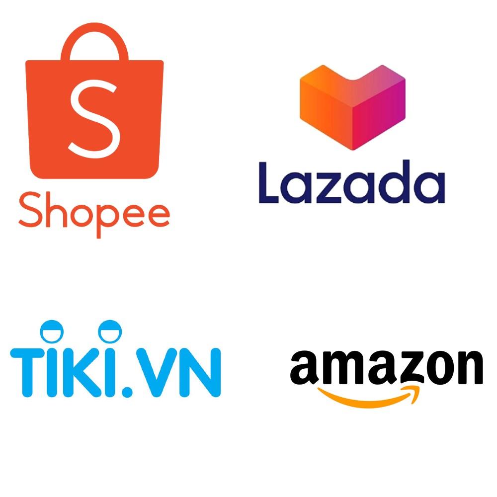 Mua búa nóng lạnh trên các trang thương mại điện tử (TMĐT)