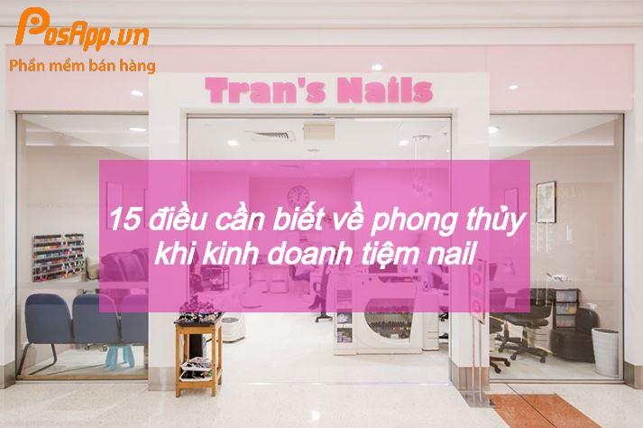 trans-nail