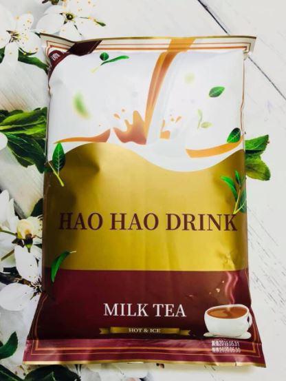 Bột sữa pha trà sữa ngon nhất