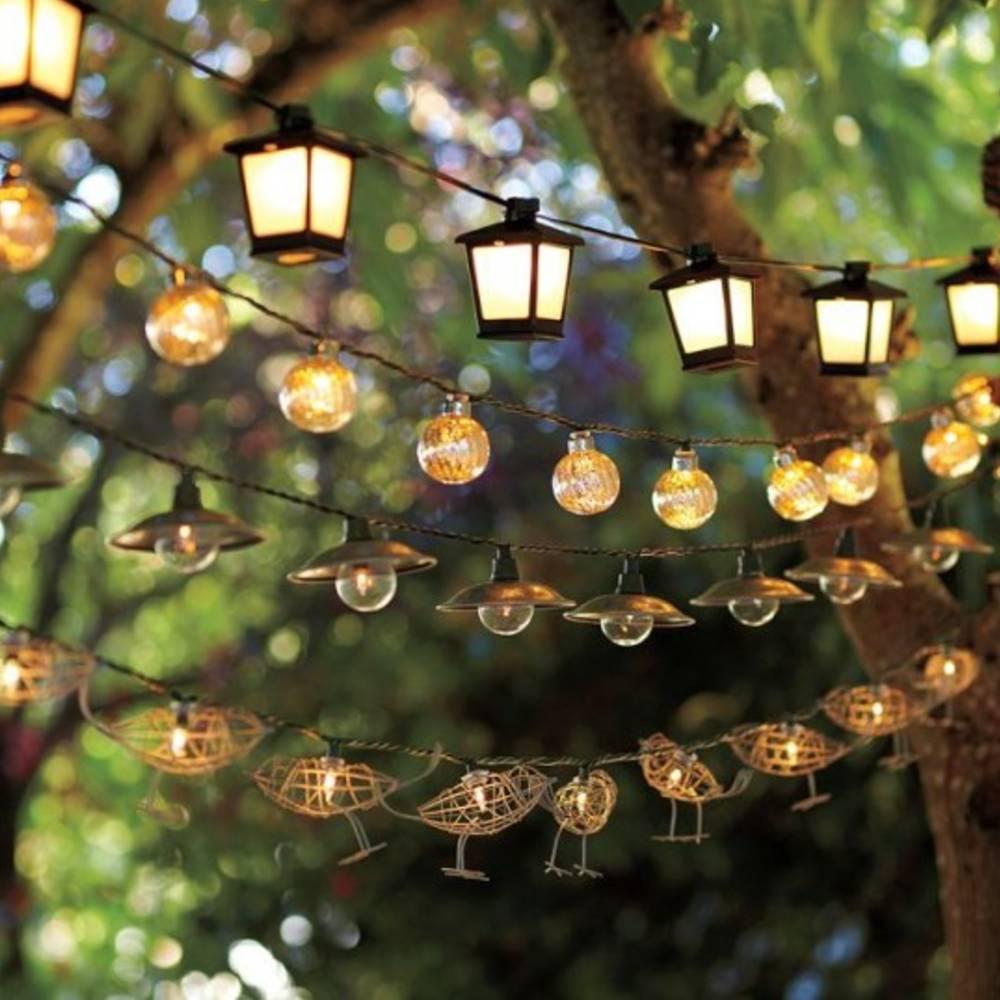 đèn trang trí quán cafe đẹp