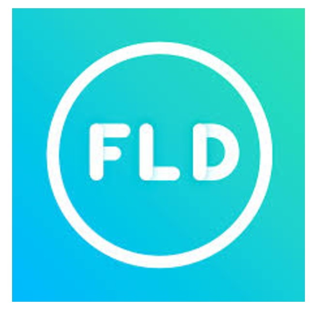 Phần mềm thiết kế logo online  Free Logo Design