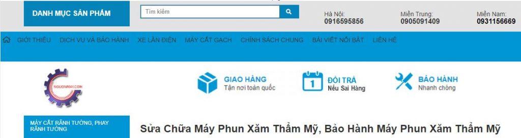 Công ty cổ phần đầu tư thương mại quốc tế Thiên An