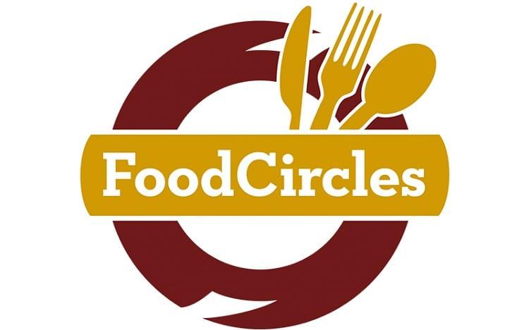 làm logo quán ăn đơn giản