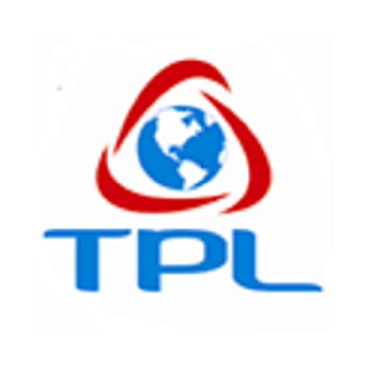 Công Ty TNHH Trang Phương Linh