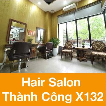 hair salon thành công x132