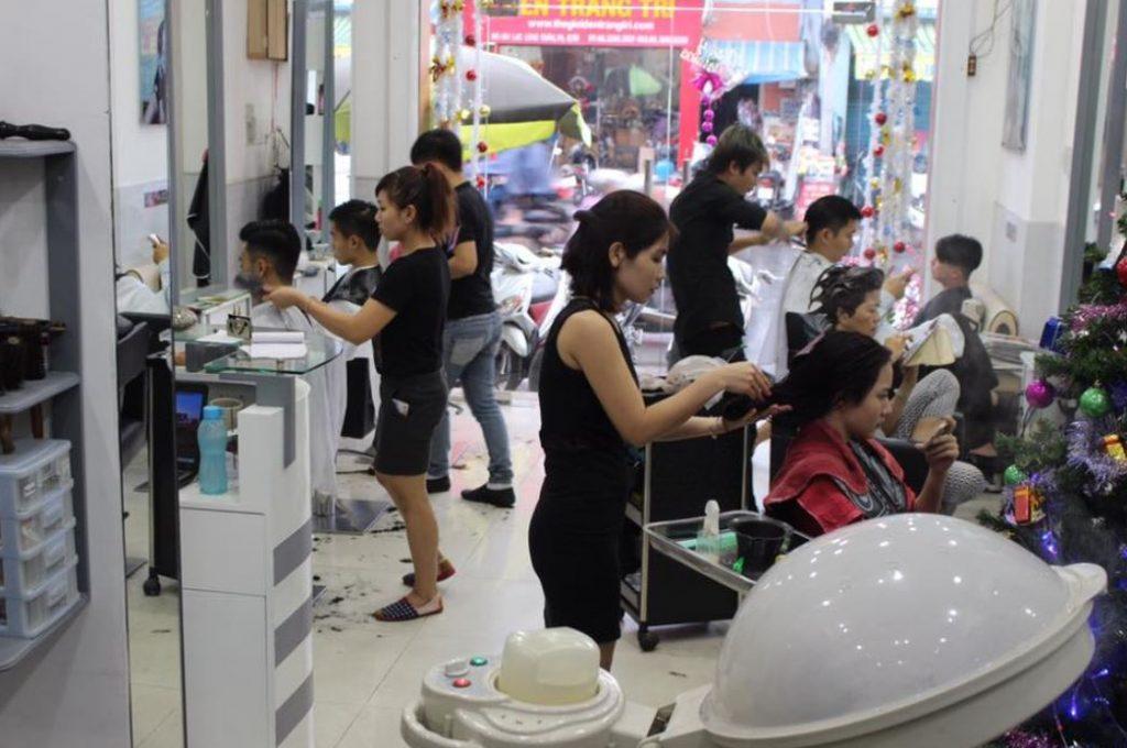 salon tóc nguyễn 2