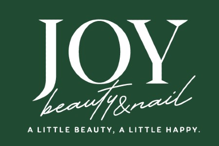 joy beauty nail salon