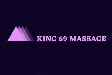 king 69 mát xa