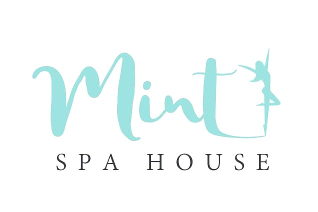 mint spa house