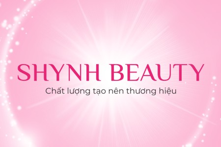 shynh beauty