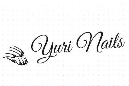 yuri nails