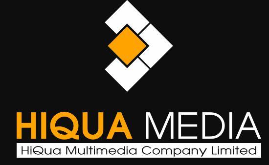 logo công ty Hiqua