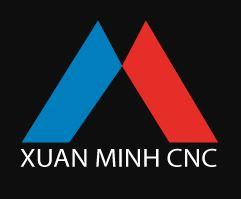 Logo công ty Xuân Minh