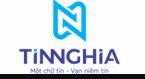 Logo công ty Tín Nghĩa