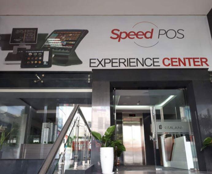 speed pos cửa hàng