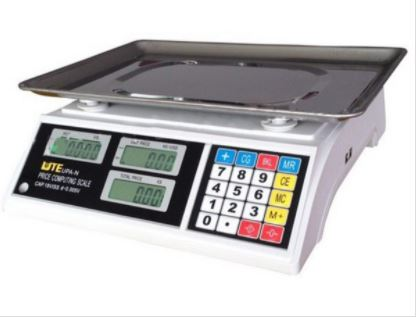 Cân UPA-Q 30kg