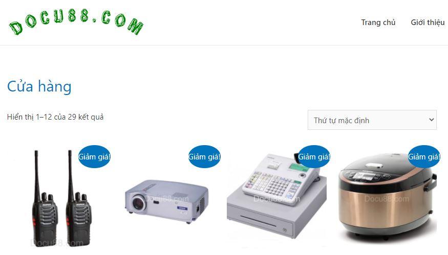 Docu88.com