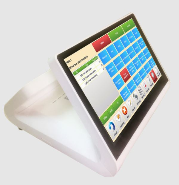Pos 8812PRO ANDROID