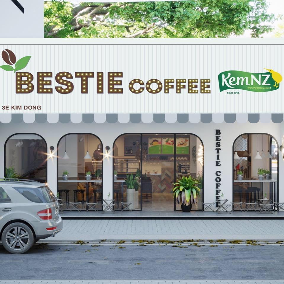 bestie-coffee